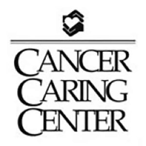 Cancer Caring Center