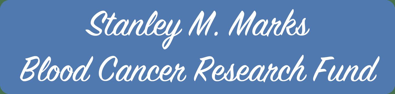 Stanley M. Marks Header
