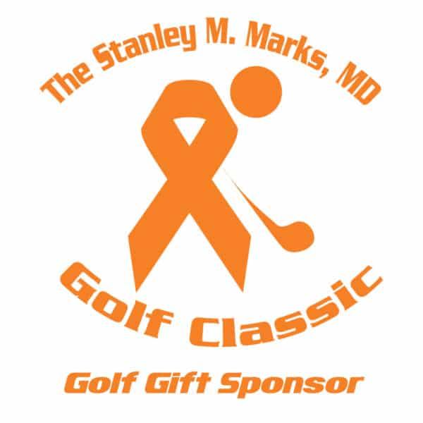Golf Gift Sponsor image